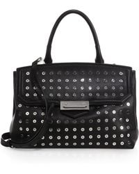 Alexander Wang Large 'Marion' Shoulder Bag - Lyst