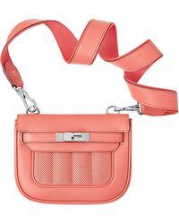 knock off purse parties - hermes azap togo calfskin wallet womens