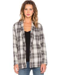 Shop Women's Dress Gallery Jackets from $59 | Lyst