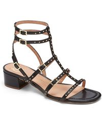 Vince Camuto Vc Signature Bamaa - Lyst