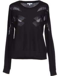 Surface To Air Sweater - Lyst