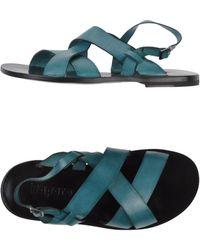 Raparo - Sandals - Lyst