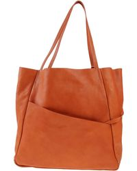 Sachet - Shoulder Bag - Lyst