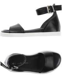 BB Washed by Bruno Bordese | Sandals | Lyst