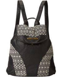 Vans Clover Nordic Fashion Backpack - Lyst