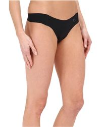 Moving Comfort - Out-of-sight Thong - Lyst