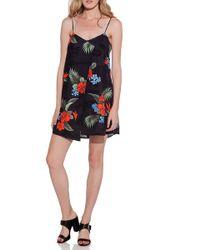 VEDA July Dress - Lyst