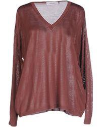 Jucca | Sweater | Lyst