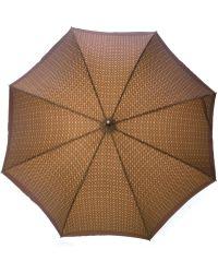 Louis Vuitton - Monogrammed Umbrella - Lyst