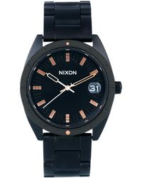 Nixon Rover Watch with Bracelet Strap A359 - Lyst