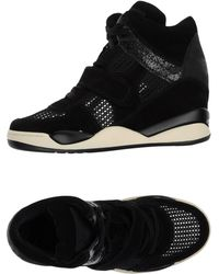 Ash | High-tops & Trainers | Lyst