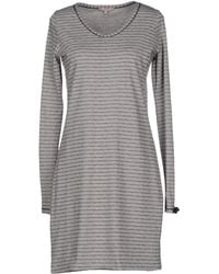 Guess - Nightgown - Lyst
