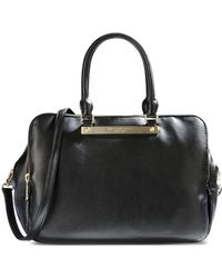 Marc By Marc Jacobs Large Leather Bag - Lyst