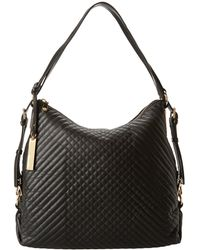 Vince Camuto Avery Backpack - Lyst