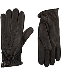 Want Les Essentiels De La Vie - Chopin Gloves - Lyst