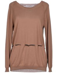 Jucca Sweater - Lyst