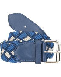 Petite Mendigote - Belt - Lyst