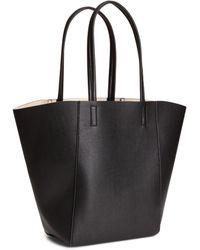 H&M Shopper - Lyst