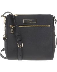 DKNY - Under-Arm Bags - Lyst