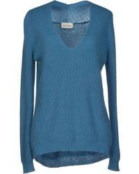 American Vintage Sweater - Lyst