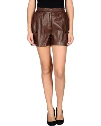 Hotel Particulier - Shorts - Lyst