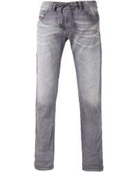 Diesel 'Waykee Jogg' Jeans - Lyst
