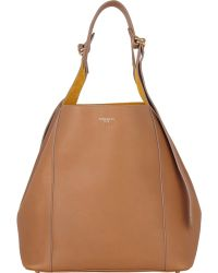 Nina Ricci Faust Medium Bucket Bag - Lyst