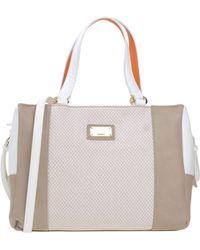 Geox - Handbag - Lyst