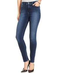 Levi's Beach Twilight Wash - Lyst