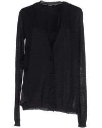 Costume National | Cardigan | Lyst