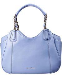 Ferragamo Handbag Woman - Lyst