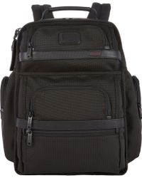 Tumi Alpha Ii Tpass Business Backpack - Lyst