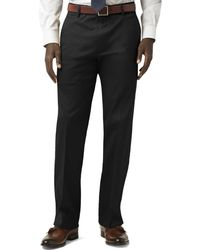Dockers Neveriron D2 Straightfit Pants - Lyst