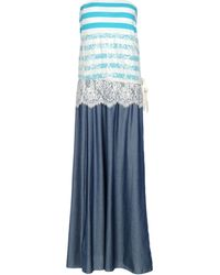 Guardaroba - Long Dress - Lyst