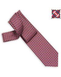 Hermes Tie One - Lyst