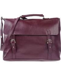 Orciani | Work Bags | Lyst