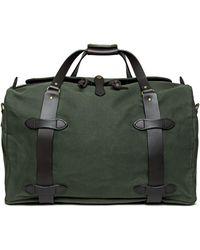 Filson - Filson Medium Duffle Bag - Lyst