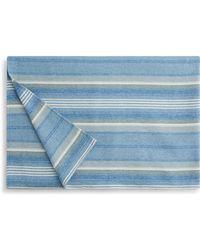 Faherty Brand - Adirondack Blanket - Lyst