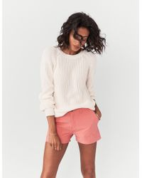 Faherty Brand - All Day Shorts - Lyst
