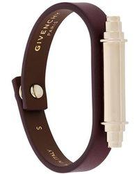 Givenchy - Obsedia Bracelet - Lyst