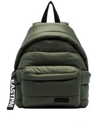91f0069a829d Adidas Yeezy Season 1 X Backpack in Brown for Men - Lyst