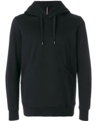 Attachment - Classic Sporty Hoodie - Lyst