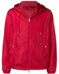 Moncler - Grimpeurs Jacket - Lyst