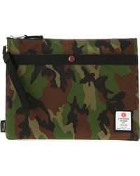 AS2OV - Accessory Case Pouch A02 - Lyst