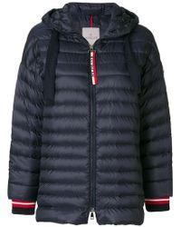 moncler jacket farfetch