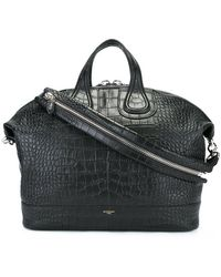 Givenchy - 'nightingale' Holdall - Lyst