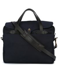 Filson - 'original' Briefcase - Lyst