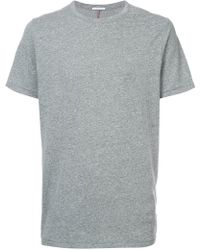 Homecore - T-shirt Rodger - Lyst