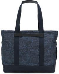 Mismo - Ms Interlude Tote Bag - Lyst