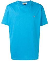 Vivienne Westwood - Jersey T-shirt - Lyst